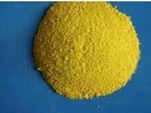 yellow solid fluazinam 98%TC 50%WP 50%SC CAS No.:79622-59-6 Fungicide