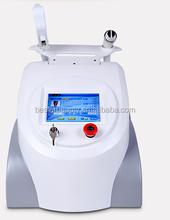 Hair Removal Skin Rejuvenation e light ipl rf beauty equipment