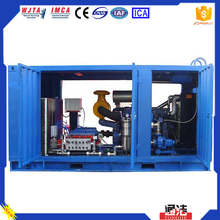 High Quality Chinese Leadership Brand Industrial Cleaning conveyor car wash system