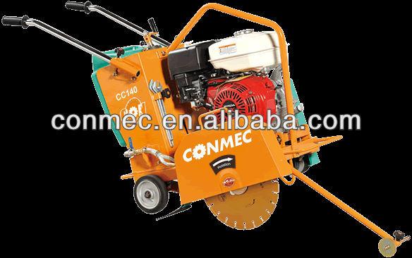 Rush Order ! Honda GX270 Concrete Road Cutter CC140 Series