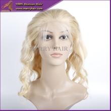 Alibaba China Cheap Wholesale 100% Unprocessed Brazilian Virgin Human Hair Wig Hair Sew