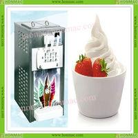Carpigiani ice cream machine Yogurt ice cream machine