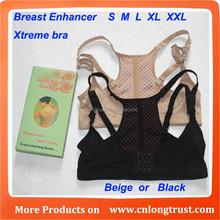 push up breast bra Breast enhancer 7014