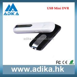 U Disk DV USB Flash Disk Camera usb flash drive camera mini u8