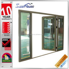container shipping home Cheap price china hinges door