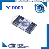 OEM and Branded best sell ram memory laptop 1600mhz pc12800 4gb ddr3 ram price
