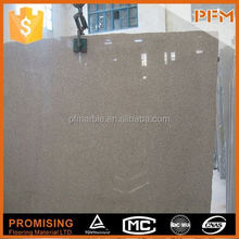 domestic natural A quality looks like marble granite tiles style