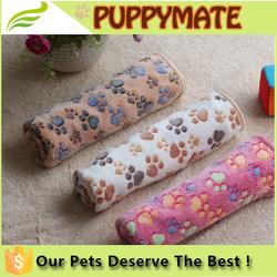 Wholesale pet blankets, dog mats, cat mat bed