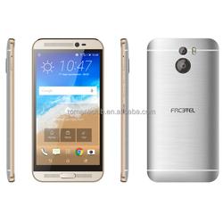 Factory wholesale OEM M9+ yestel 5.1 lollipop ip68 waterproof android mobile phone