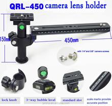 Selfie cam lens colorful selfie flash for Huawei mobile phone