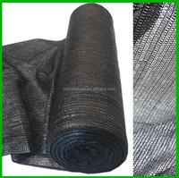 fabric sun shades, outdoor sun shade fabric, woven sun shade fabric