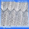 SUOBO Diamond Wire Saw Cutting Steel Diamond Mesh Fence Wire Fencing Diamond Mesh