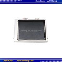 atm parts NCR 009-0020206 0090020206 XGA STD BRIGHT Analog Data 12.1 inch lcd monitor