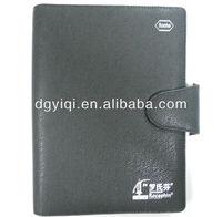 made in China cheap bulk notebooks