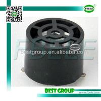 FBT4010 cat exhaust equipment electronic ultrasonic sensors
