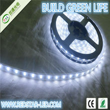 Factory Directly Price CE ROHS UL Certification 5050 rgb dream color WS2811 ic led strip light DC12V