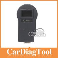 VAG Key Adapter For Digimaster 3