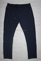 GZY new style man jeans for all sizes coat pent