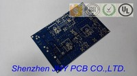 6 layer 94v0 pcb board