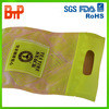 zip lock bag for food