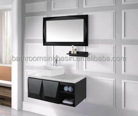 Gabinete de cocina/barato gabinete de la cocina/pintura antigua ...