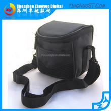 China Supplier Promotional Camera Bag B16 For Dslr Camera