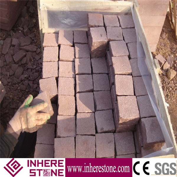 red-sandstone-cobbles-p135302-1b.jpg
