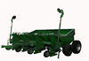 2CM-4 potato planter