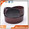 Best mens leather belt,black belt buckle,leather belts wholesale