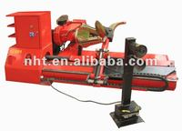 "NHT891 (14""-26"") Full automatic Truck Tyre Changer"