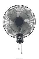 FB-40A(12) national fan wall mount tower fan cooler fan