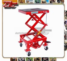 High Quality Hydraulic Motorcycle Lift Jack