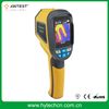 Ht-02 Dongguan Handheld Infrared Thermal Imager/Imaging Camera Factory/Manufacturer