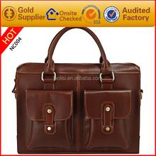 bag laptop computer bag handbag leather