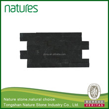 aquare Natural Stone Landscaping slate rock prices