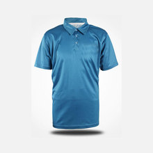 polo t-shirt wholesale,polo t-shirt manufacturer in lahore
