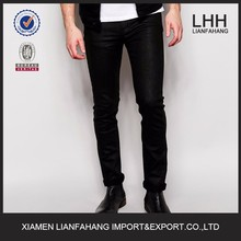mens skinny wax jeans for all brand name