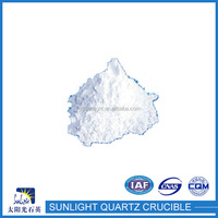 top products hot selling new 2015dye colored quartz sand,snow White Silica Sand