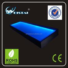 China LED cabinet light Led Showcase Glass Shelf Light WST-1816-1