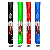 China High Quality fat permanent marker 3204-