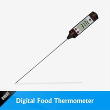 instant read probe thermometer,instant read meat thermometer digital for your cooking