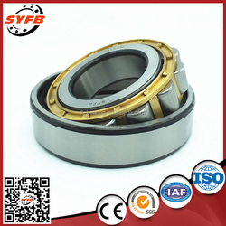 alibaba china low speed electric scooter used cylindrical roller bearing N2324EM