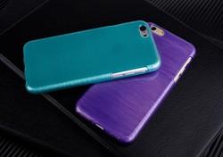 s4 tpu case , s4 Metallic TPU back cover, For Samsung galaxy s4 tpu case