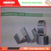 Dongguan South Sky Electrically Conductive Aluminum Foil Tape