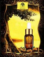 The best argan oil bio hair serum for dry hair