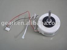 ac motor eléctrico del ventilador interior para el acondicionador de aire