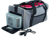 Low price hot-sale cooler compartment picnic bag