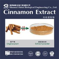 Cinnamomum Verum P.E. cinnamon extract powder