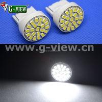 led car bulb 12v 7440 turn singal lamp auto led