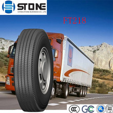 trailer new product china alibaba import export truck tire to dubai market